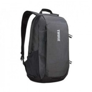 Thule EnRoute Backpack 18L (TEBP-215) Черный